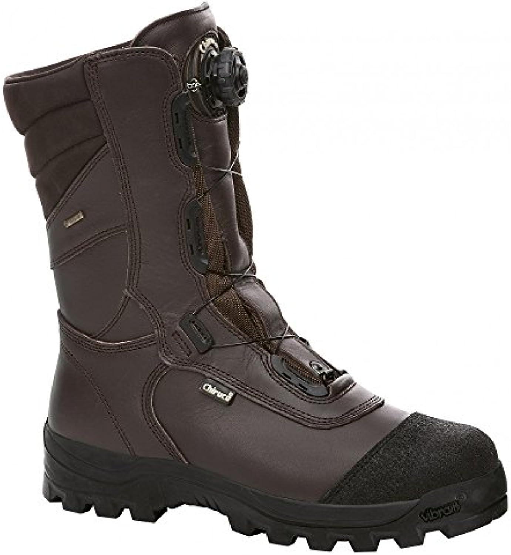 CHIRUCA DOGO BOA 42  - Zapatos de moda en línea Obtenga el mejor descuento de venta caliente-Descuento más grande