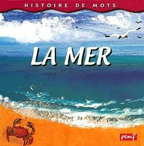 vignette de 'La Mer (Stéphanie Heendrickxen)'