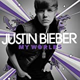 My Worlds (International Version)
