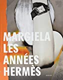 Margiela, les années Hermès..