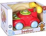 VEDES Großhandel GmbH - Ware Beeboo Baby Nachzieh Telefon