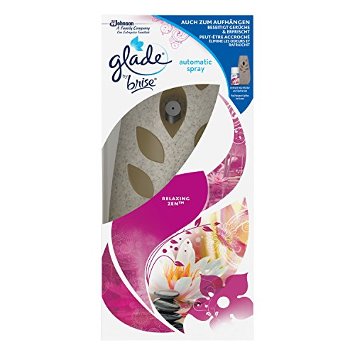 glade-by-brise-automatic-spray-elektrisches-duftspray-original-relaxing-zen-1er-pack-1-x-269-ml
