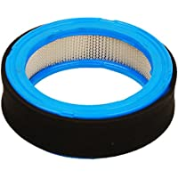 Lawn Mower Parts & Accessories Garden & Patio Air Filter Cartridge