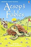 Aesop's Fables: A New Revised Version From Original Sources (Annotated)