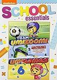 Team Umizoomi: Umigames (Full kostenlos online stream