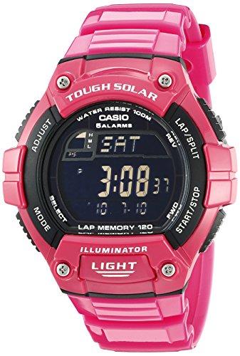 casio-reloj-con-movimiento-cuarzo-japones-man-w-s220c-4b-500-mm