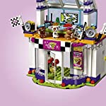 LEGO-Friends-La-grande-corsa-al-go-kart-41352