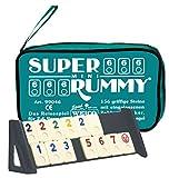 Super Mini Rummy [importado de Alemania]