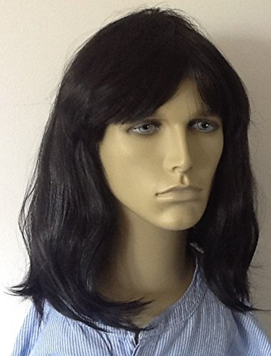 mens-hippy-style-black-shoulder-length-fancy-dress-wig