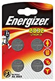 9-energizer-cr2032-lithium-coin-battery-4-pack