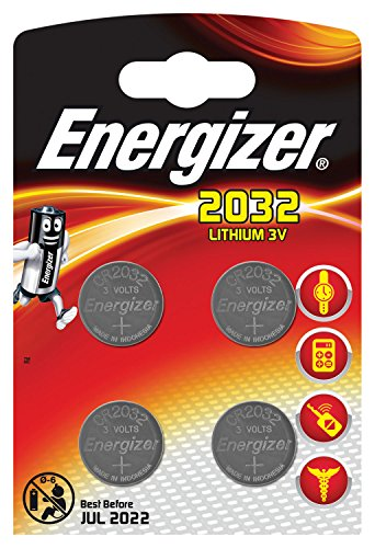 energizer-637762-batteria-specialistica-a-litio-2032-4-pezzi-metallico
