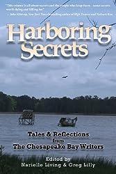 Harboring Secrets