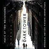 Dark Tower (Junkie Xl) [Vinyl LP]