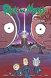 Rick & Morty: 2