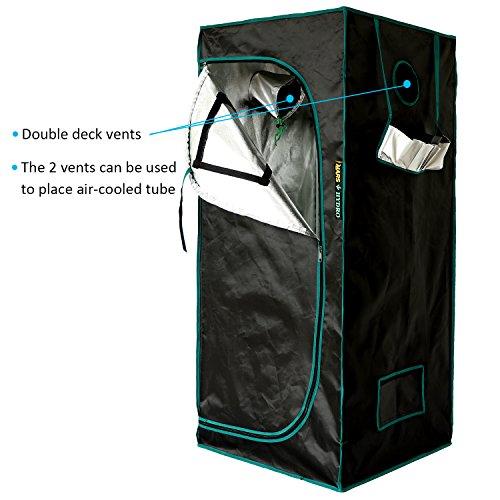 marshydro-70cmx70cmx160cm-growbox-led-grow.info