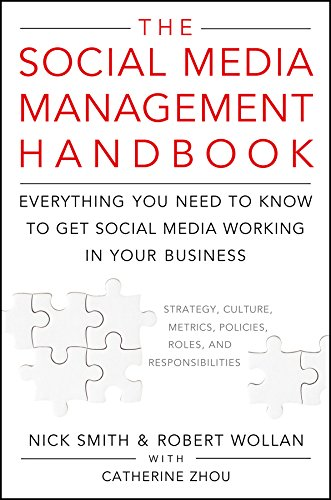 the-social-media-management-handbook-everything-you-need-to-know-to-get-social-media-working-in-your