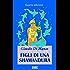 Figli di una shamandura: Segreti e peccati di Sharm el Sheikh