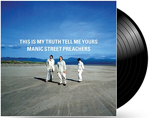 this-is-my-truth-tell-me-yours-vinyl