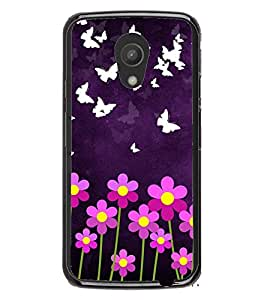 Aart Designer Luxurious Back Covers for Moto X + Portable & Bendable Silicone, Super Bright LED Lamp, 360 Degree Flexible by Aart Store.