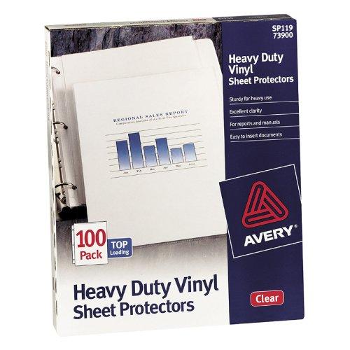 avery-73900-protecteur-de-feuilles-protecteurs-de-feuilles-lettre-vinyle