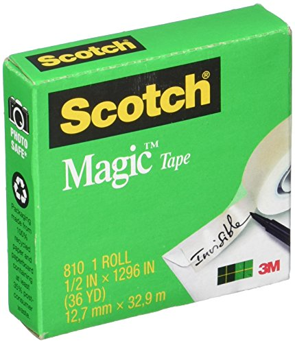 magic-tape-1-2-x-1296-1-core-clear-sold-as-1-roll