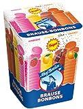 Frigeo Ahoj-Brause Brause-Bonbons Box