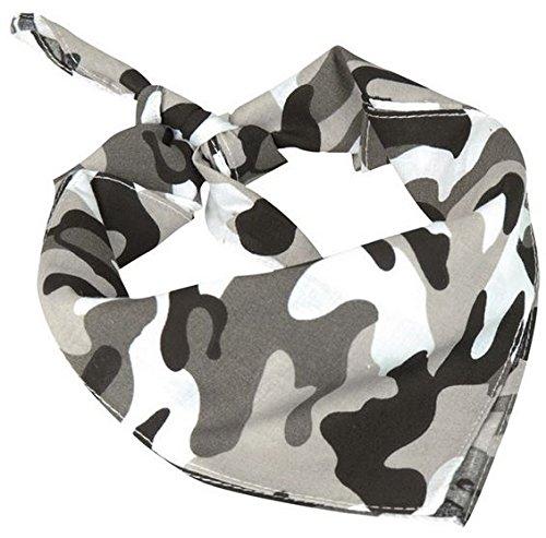 bandana-panuelo-con-original-estampado-de-cachemir-y-otros-colores-urban-ca-54x54-cm