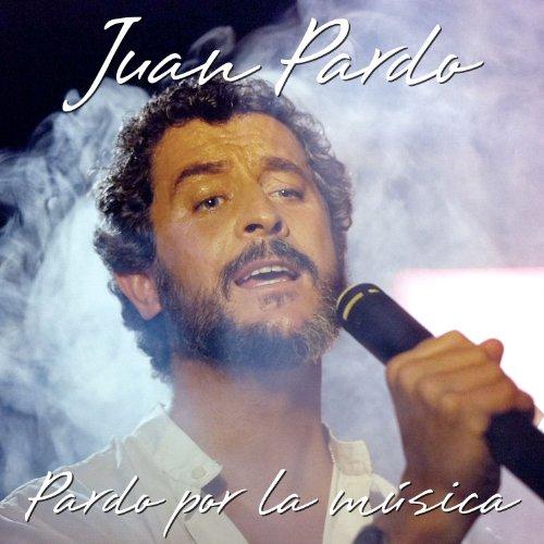 Pardo por la Música (Live) [Re...