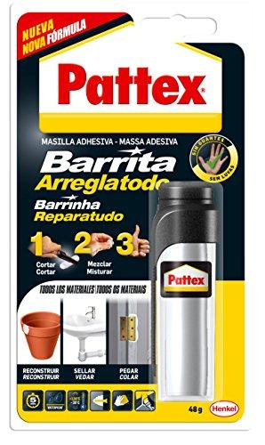 pattex-1863220-barrita-arreglatodo-48-g-gris