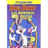 Las Aventuras De Pascua De Bugs Bunny