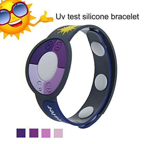 wemelody-uv-sun-strength-warning-monitor-detector-safety-identification-wrist-band-protect-and-care-