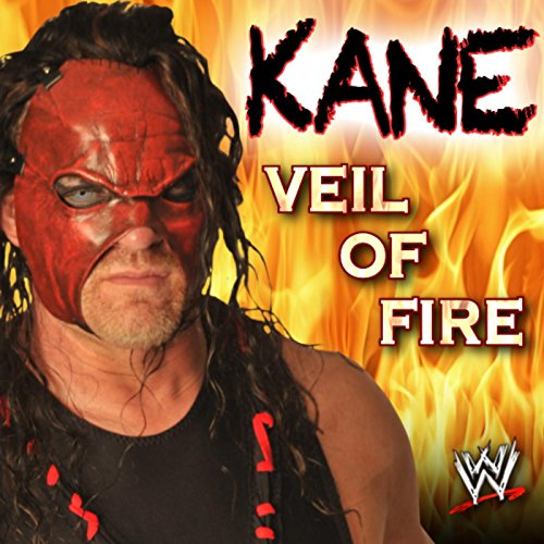 Veil Of Fire (Kane)