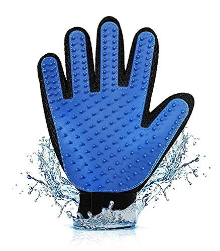 deshedding-glove-butefo-pet-brush-dog-grooming-glove-brush-deshedding-glove-for-gentle-and-efficient