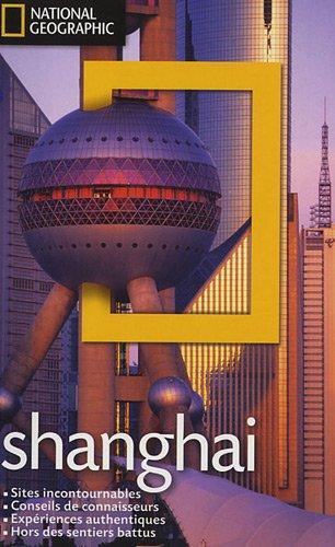 Shanghai [Pdf/ePub] eBook