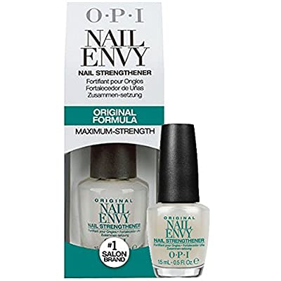 Red Carpet Manicure Nail Polish – One of a Kind Pack of 1 x 15 ml