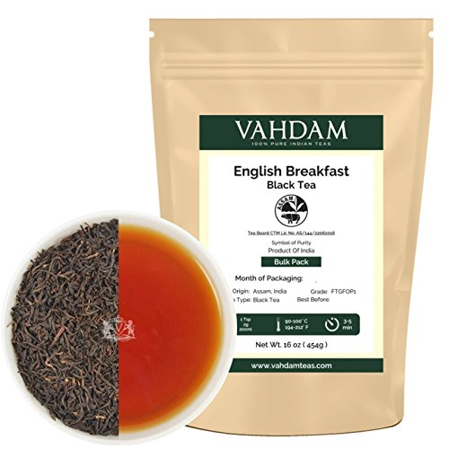 english-breakfast-tea-leaves-225-cups-from-the-tea-plantations-in-assam-direct-from-india-prime-seas