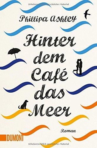 Hinter-dem-Caf-das-Meer-Roman-Taschenbcher