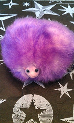 Harry-Potter-Purple-Pygmy-Puff-Plush-Toy-With-Sound-Official-Warner-Bros-Studio-Tour-London