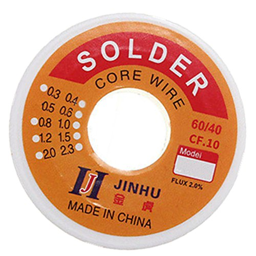 08mm-60-40-100g-sortie-de-plomb-a-letain-fil-rosin-core-soudure-2-flux-reel-roll