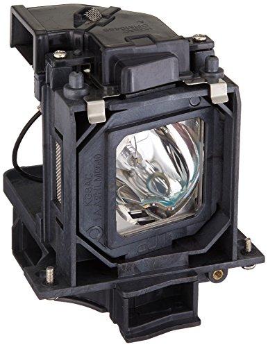 V7 VPL2345-1E - Lámpara de proyector de repuesto para Panasonic LV-8235 PDG-DWL2500,...
