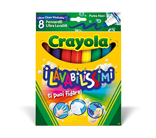 crayola-8-ultra-clean-washable-broad-marker