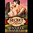 Secret Blend (Bourbon Springs Book 1) (English Edition)