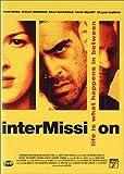 Intermission [FR Import] kostenlos online stream