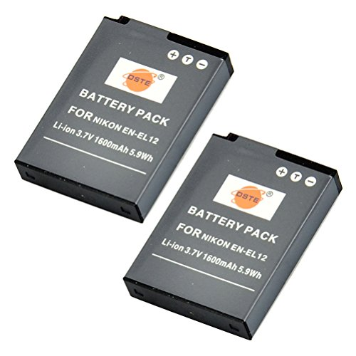 dster-2x-en-el12-li-ion-bateria-para-nikon-coolpix-p300-p310-p330-p340-s31-s70-s610-s620-s630-s640-s