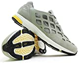 Adidas ZX Zero Schuhe Turnschuhe Sneaker Laufschuhe Grau Leder