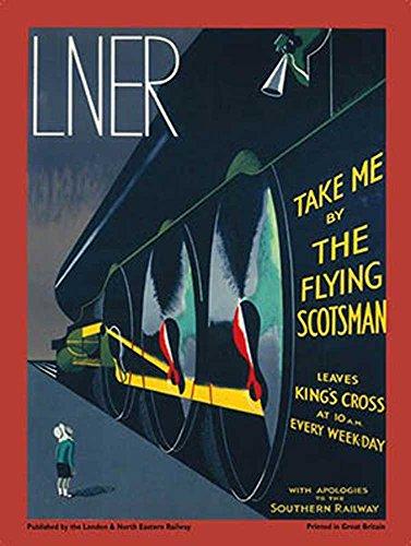 british-railways-lner-take-me-vintage-plaque-en-tle-nostalgie-carte-taille-15x-20cm
