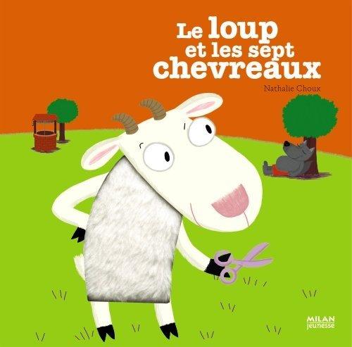 """<a href=""""/node/15231"""">Le loup et les sept chevreaux</a>"""