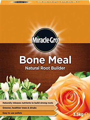 miracle-gro-bone-meal-natural-root-builder-35kg