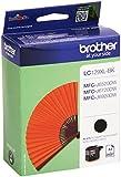 BBrother LC129XLBK Black Cartridge- Black