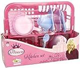 SCOLAPIATTI PINK MAXI IN BOX - Toys Toys - amazon.it